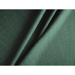 Elana ubraniowa - kolor morski
