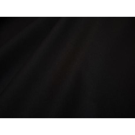 Poliwiskoza - czarna - Jacek