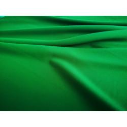 Elana ubraniowa - oliwkowa