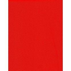 Wodoodporna - Czerwony