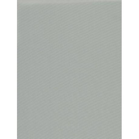Wodoodporna - Srebrny