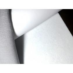 Podkład pod obrus - Molton-Flanda