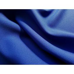 Żorżeta- Niebieska