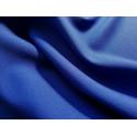 Żorżeta - Niebieska