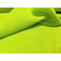 Żorzta - Zielona
