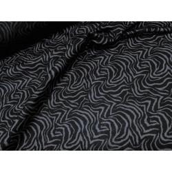 Tkaniny bawełniane na maseczki 2