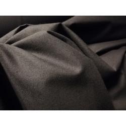 Bawełna czarna - na maseczki