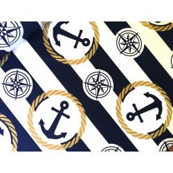 Wodoodporna - marynarska