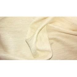 Ornat - Biało-złoty