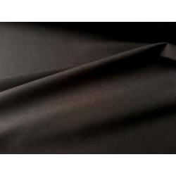 Elano-wełna czarna