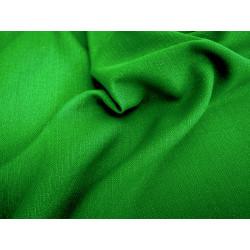 Tkanina ornatowa - jasnozielona 2