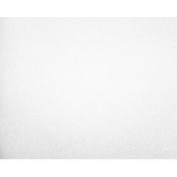 Elana ubraniowa - biała - 0100