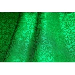 Ornat - Zielony