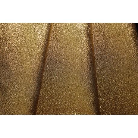Ornat - Złoty Lama